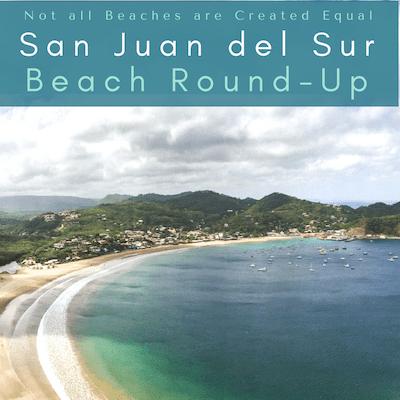 san juan del sur beach list thumb