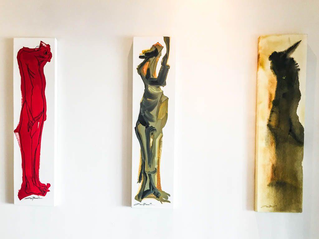 art la fe hotel guadalajara