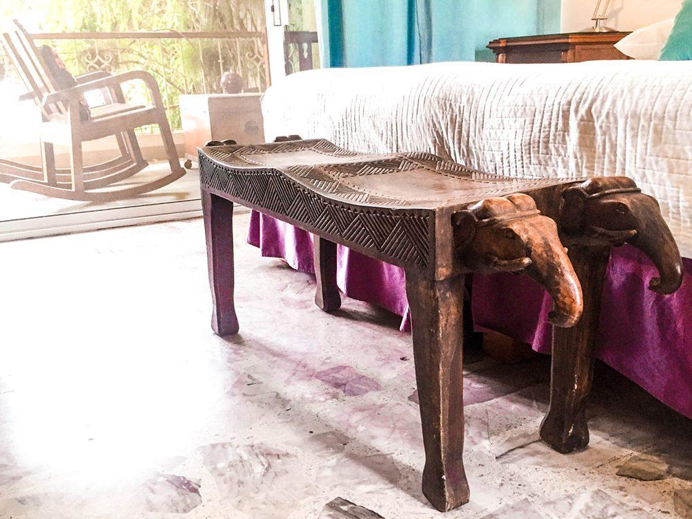 mexican furniture oaxaca