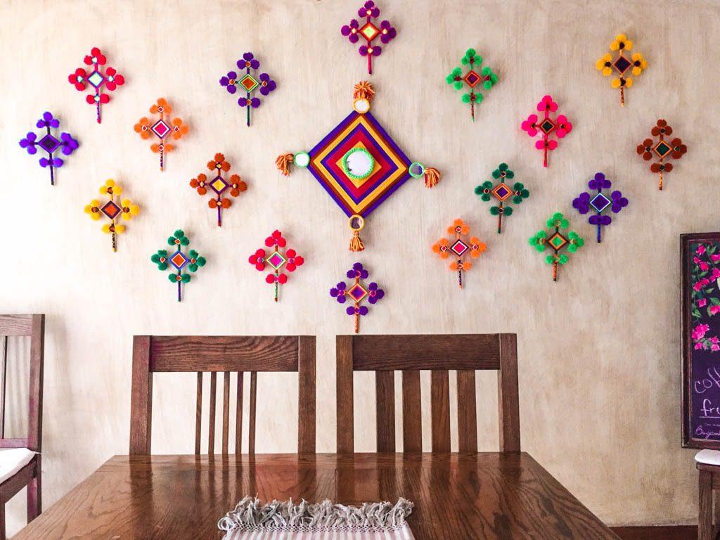 folk art oaxaca
