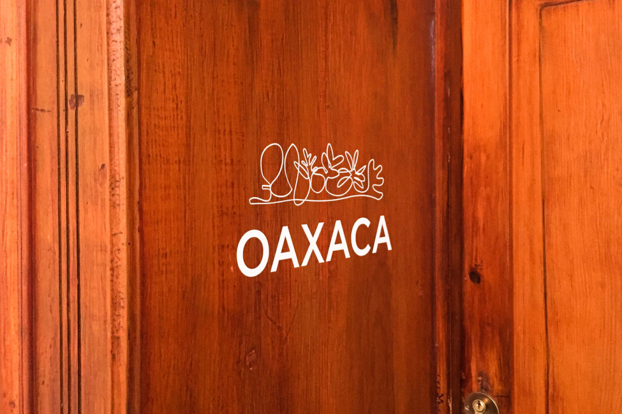 oaxaca room el patio 77