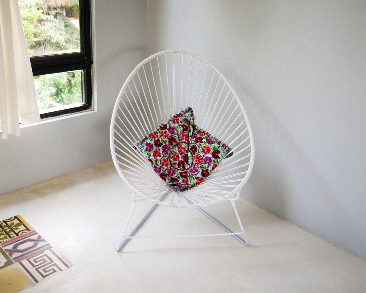 Design hotel in tulum brooklyn tropicali for Design hotel tulum