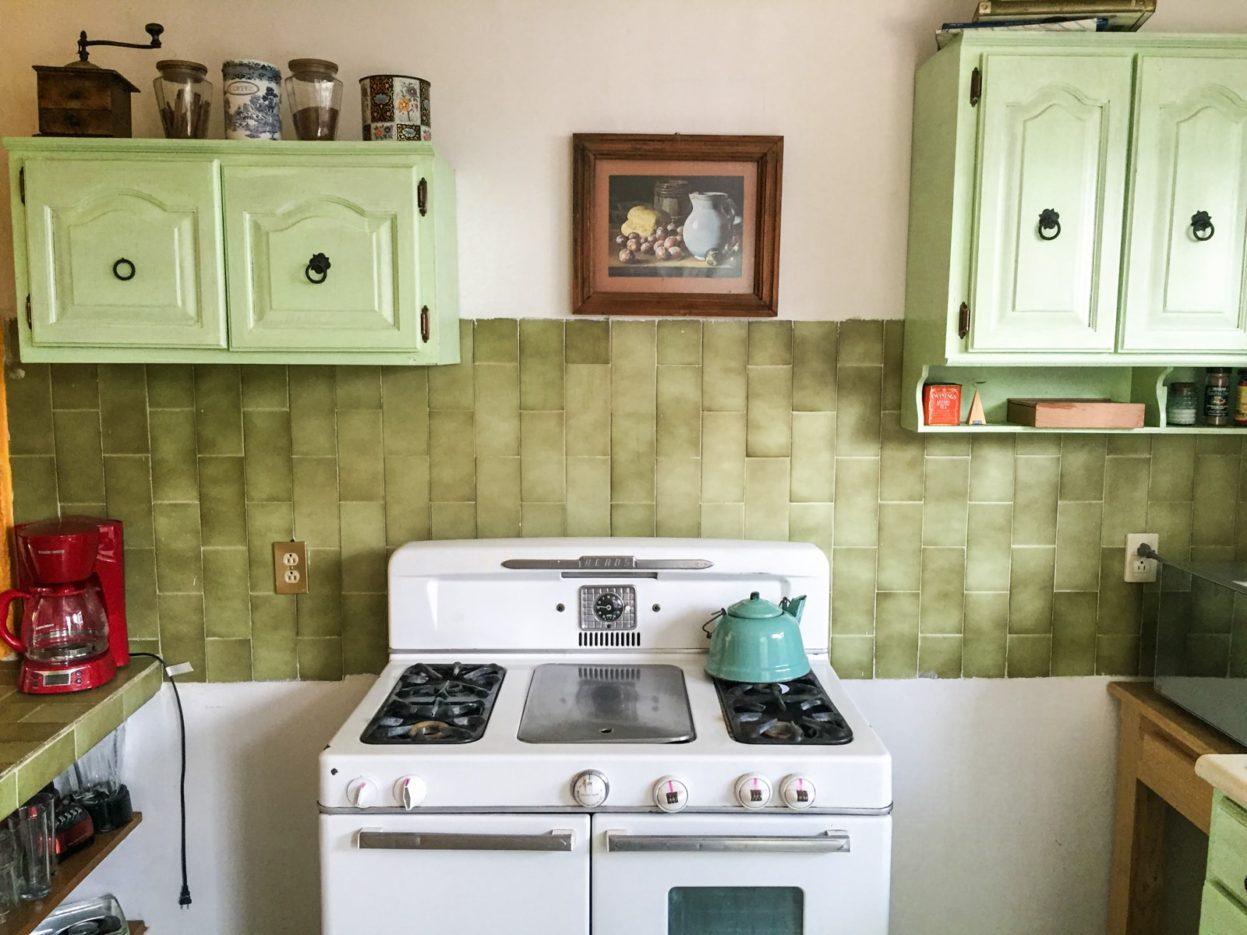 cute airbnb guanajuato mexico