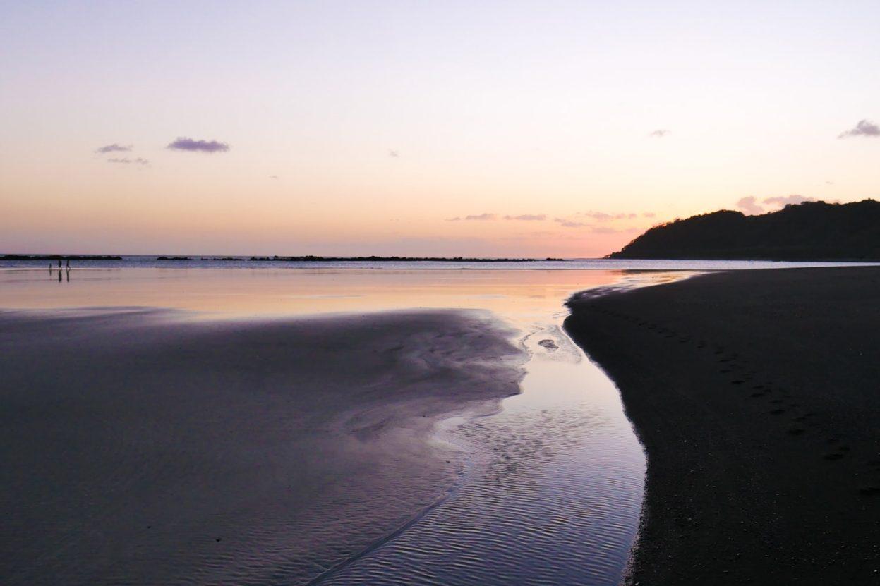 cambutal beach panama