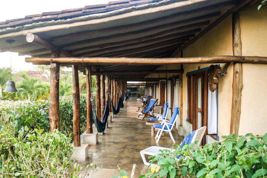 panamas azuero peninsula 2