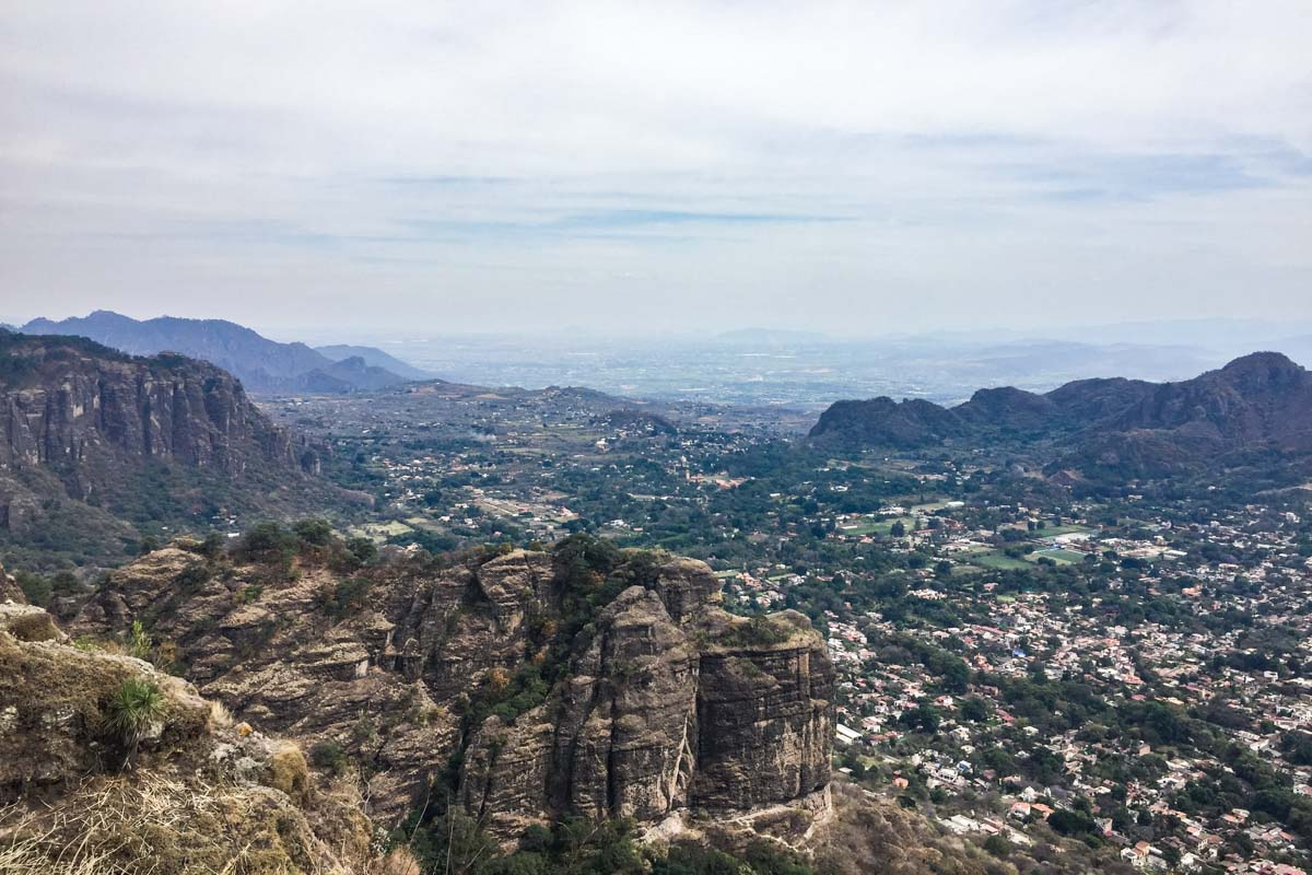 Tepoztlan best places in mexico city to photo brooklyn for Best city to leave in usa