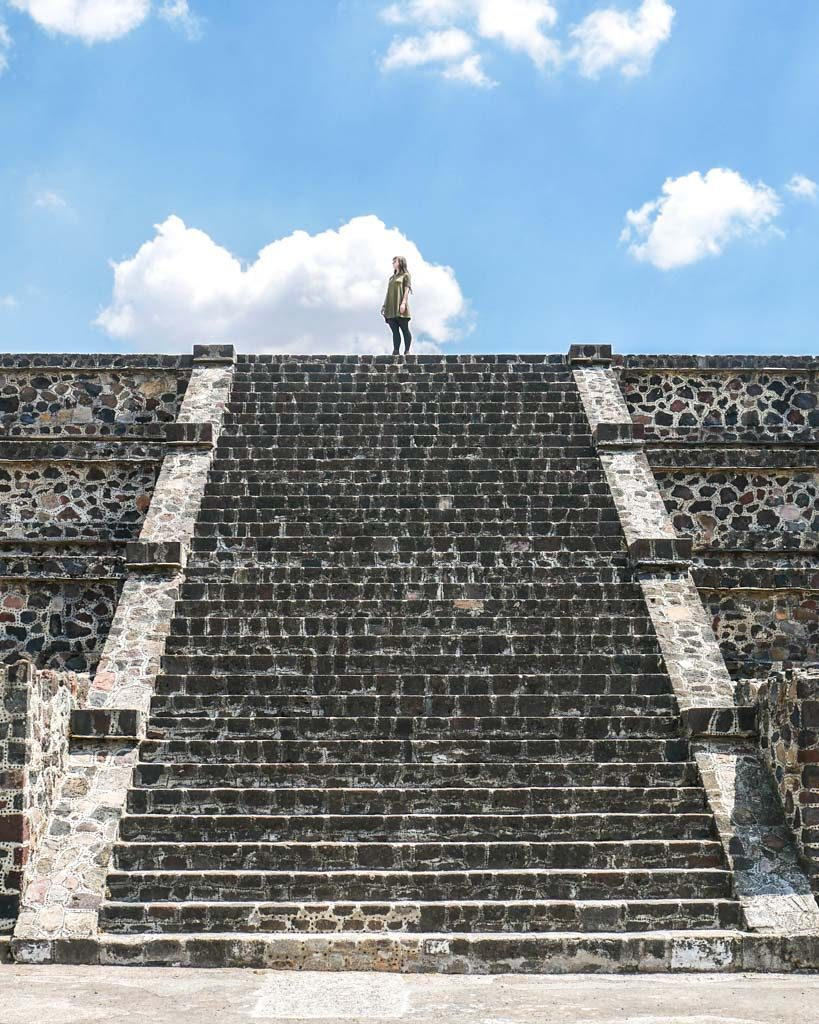 teotihuacan best places to photo mexico city