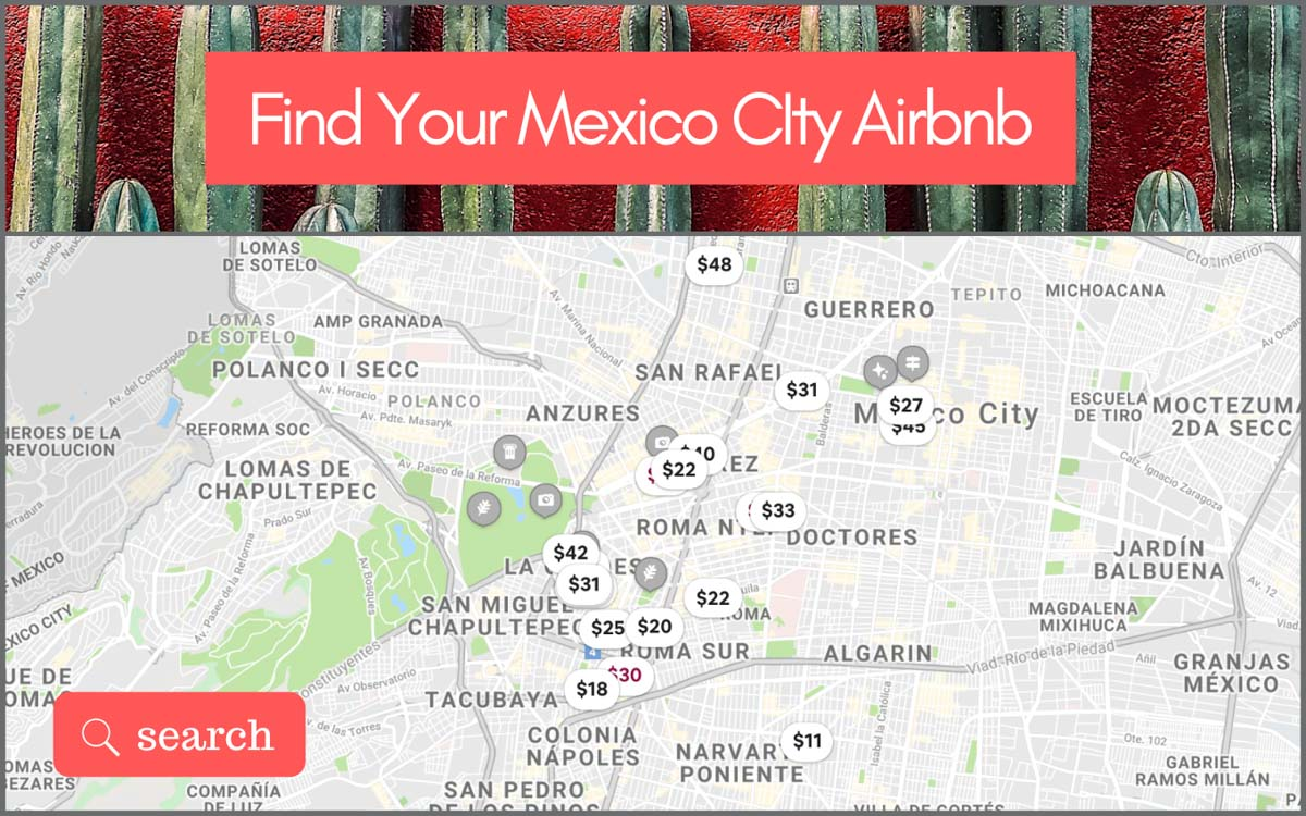 mexico city airbnbs-2LR