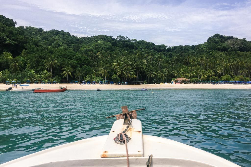 cocozuma traveler tours costa rica