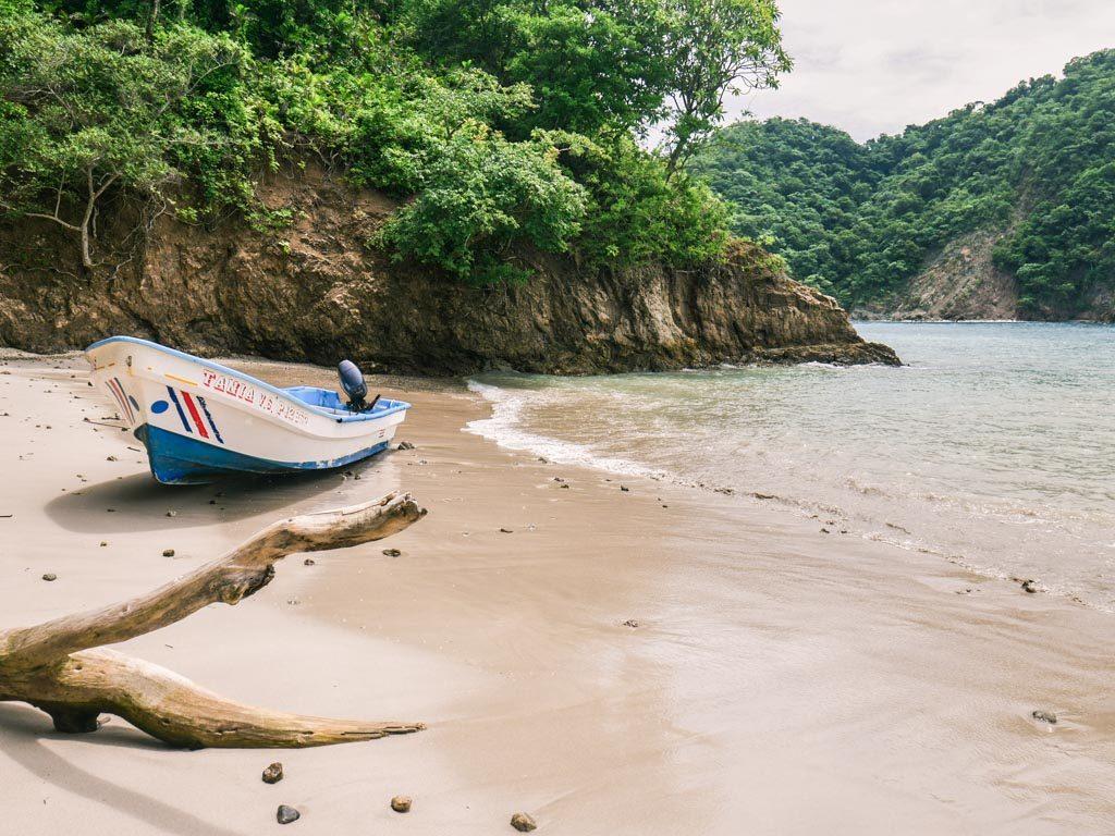 cocozuma traveler day tour to tortuga island