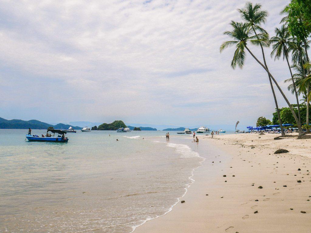 tortuga island cocozuma traveler