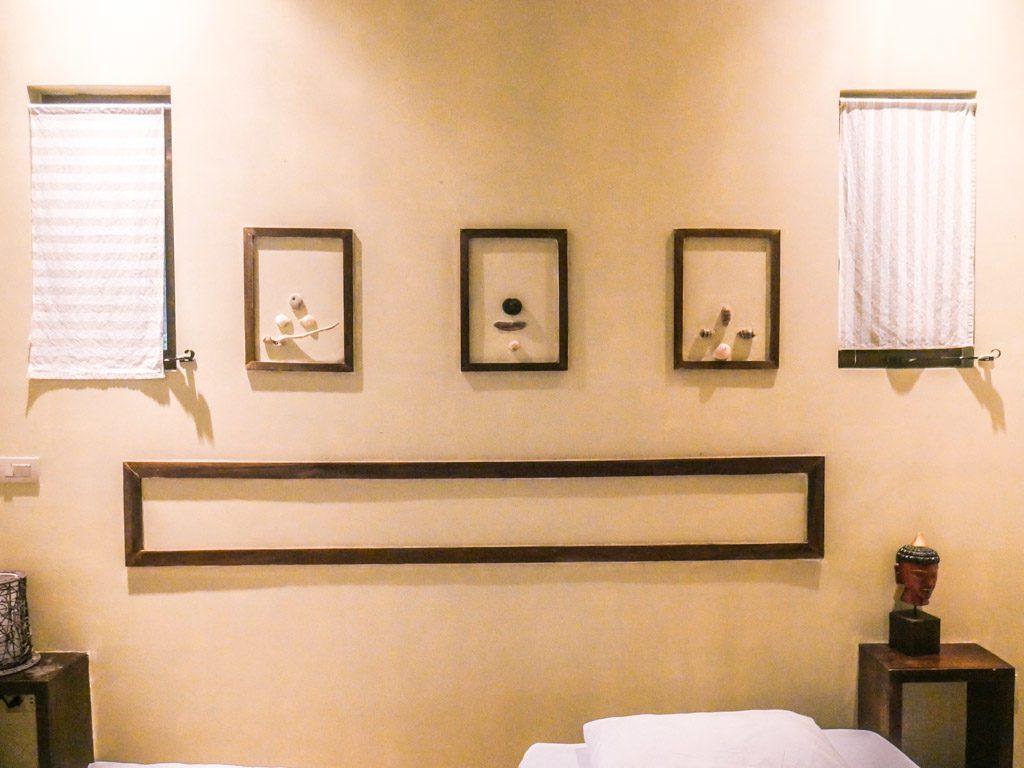bedroom santa teresa hotel