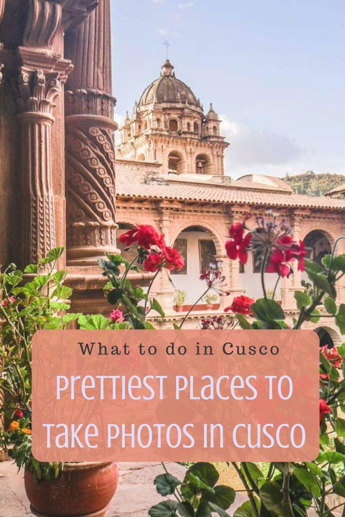 Cusco best places to take photos (2) copyLR