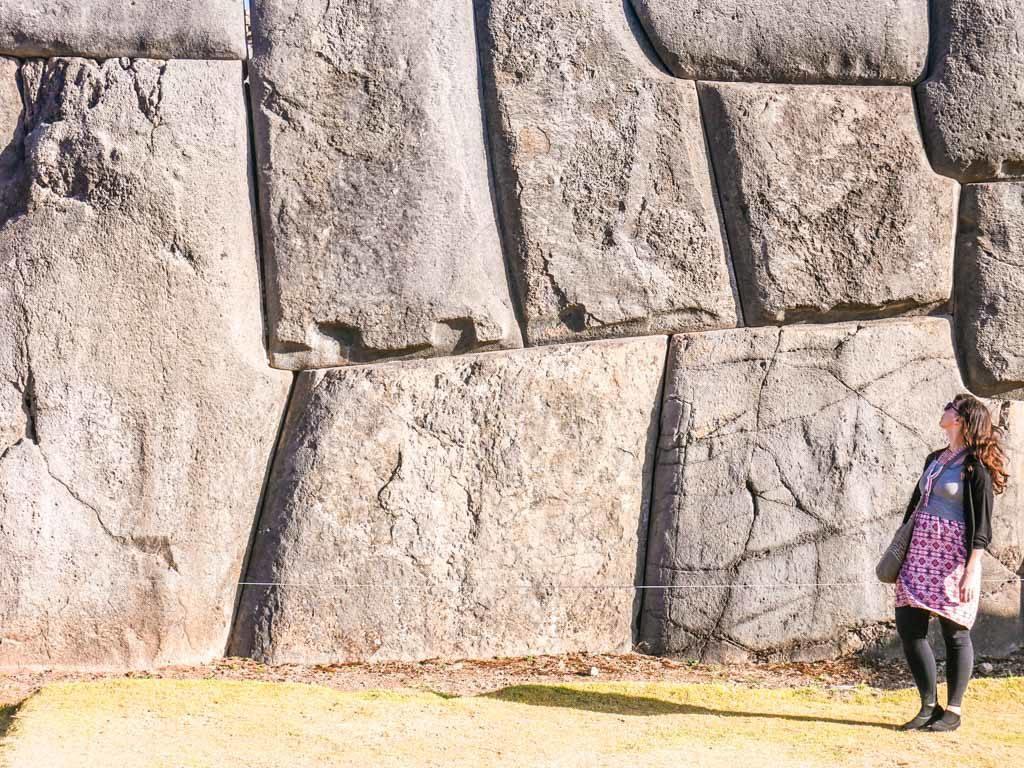 inca ruins cusco photos of cusco