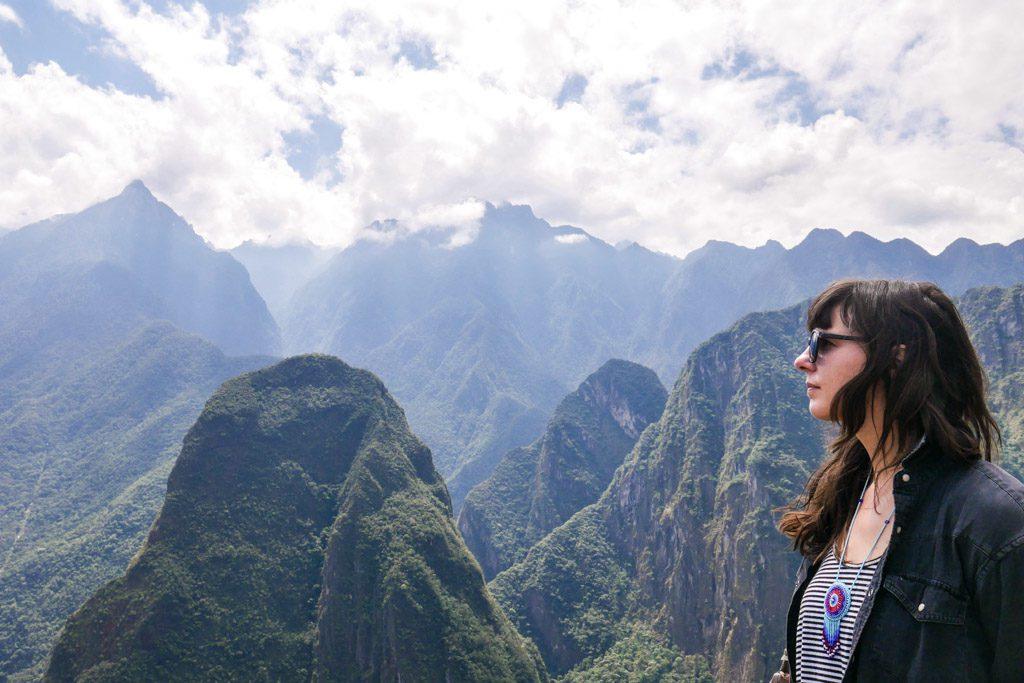 photos of cusco machu picchu