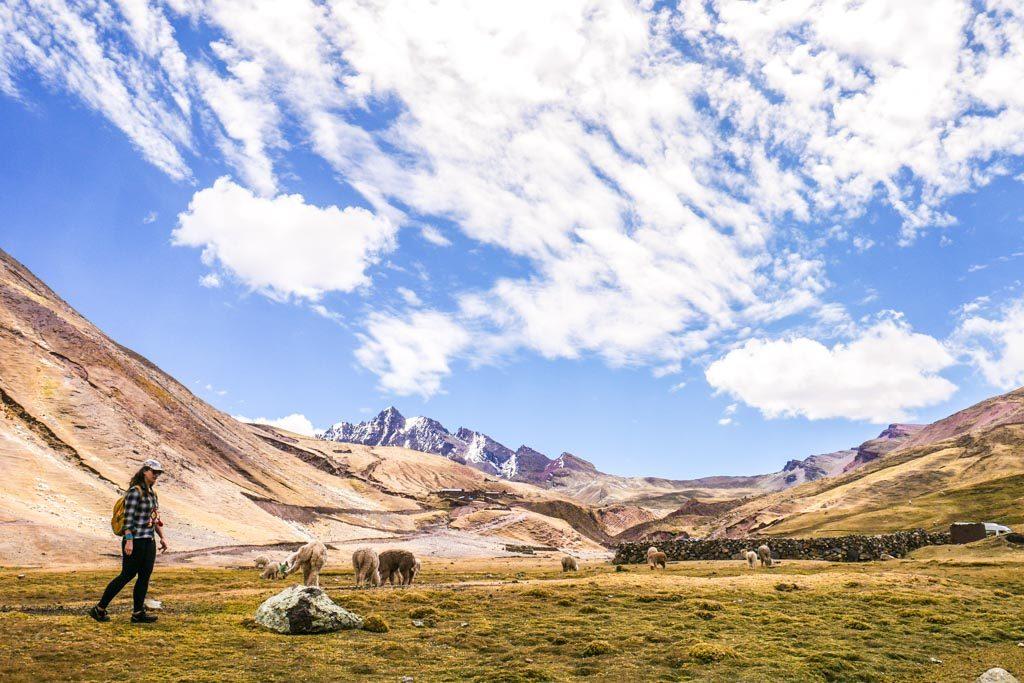 where to take photos of cusco