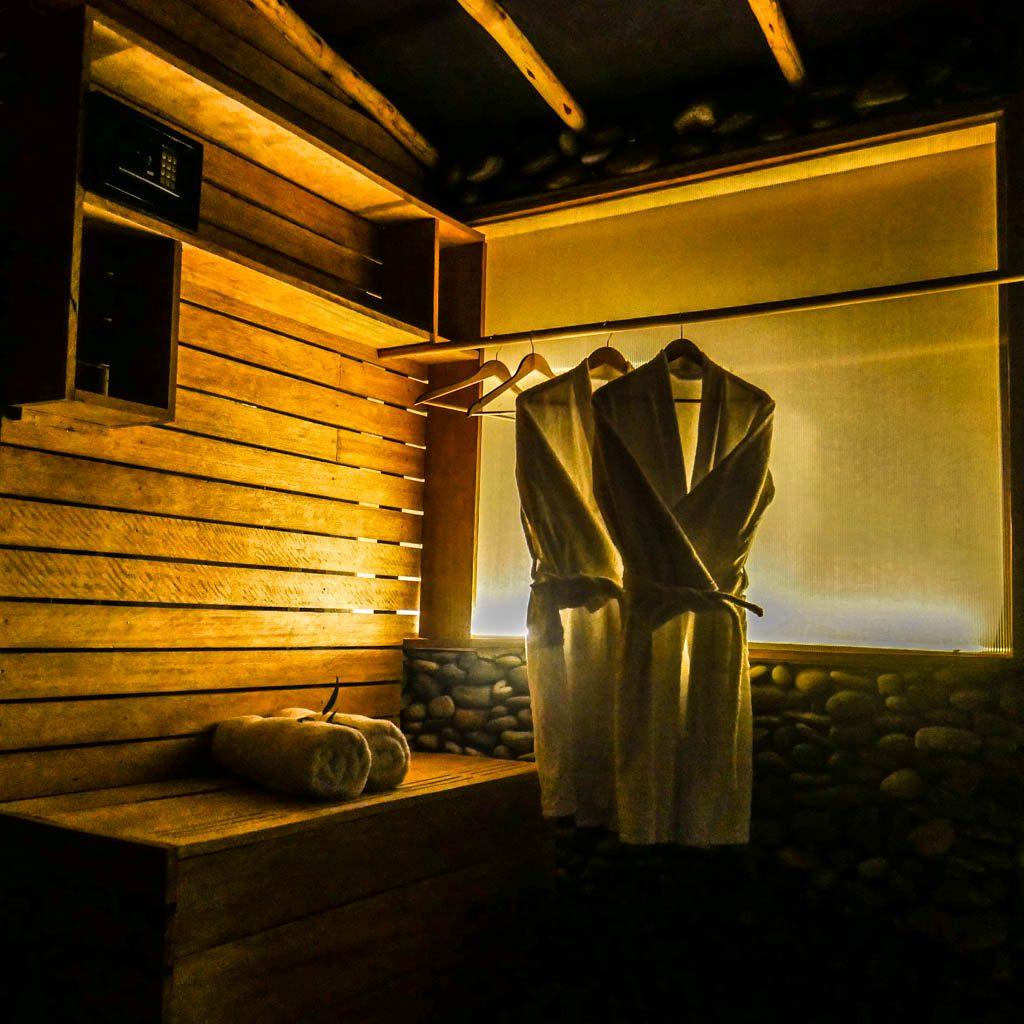 amantica hotel lake titicaca