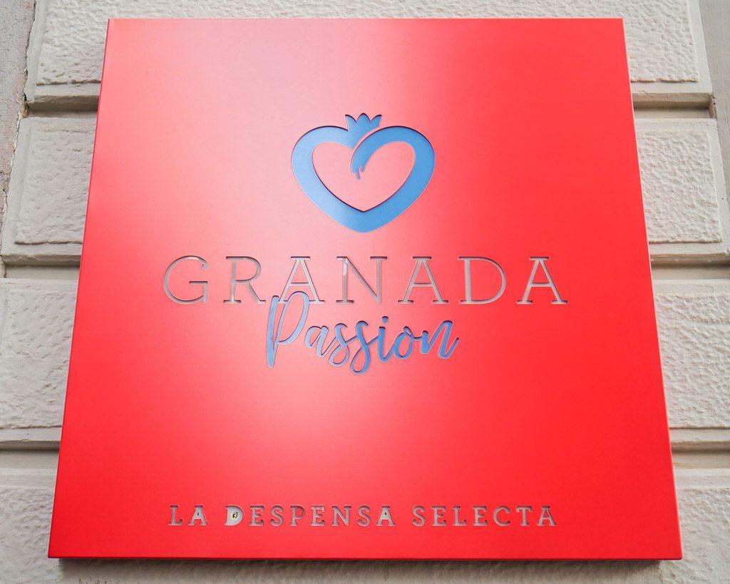 granada passion granada food tour