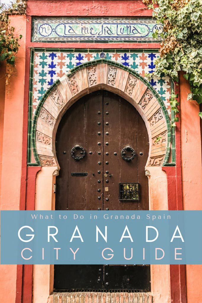 granada city guide pin 2 copyLR