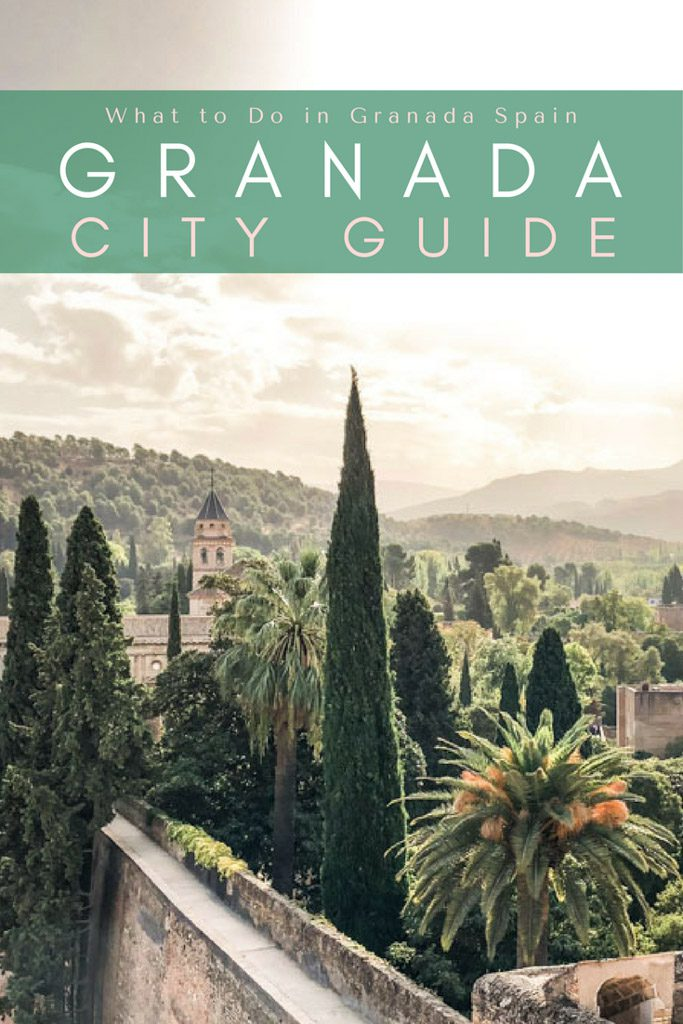 granada city guide pin copyLR