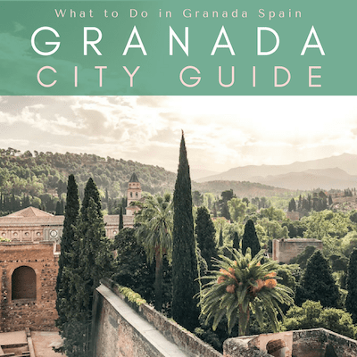 what to do in granada city guide thumb