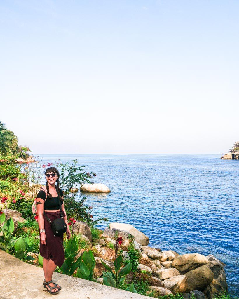 boca de tomatlan instagram puerto vallarta beaches