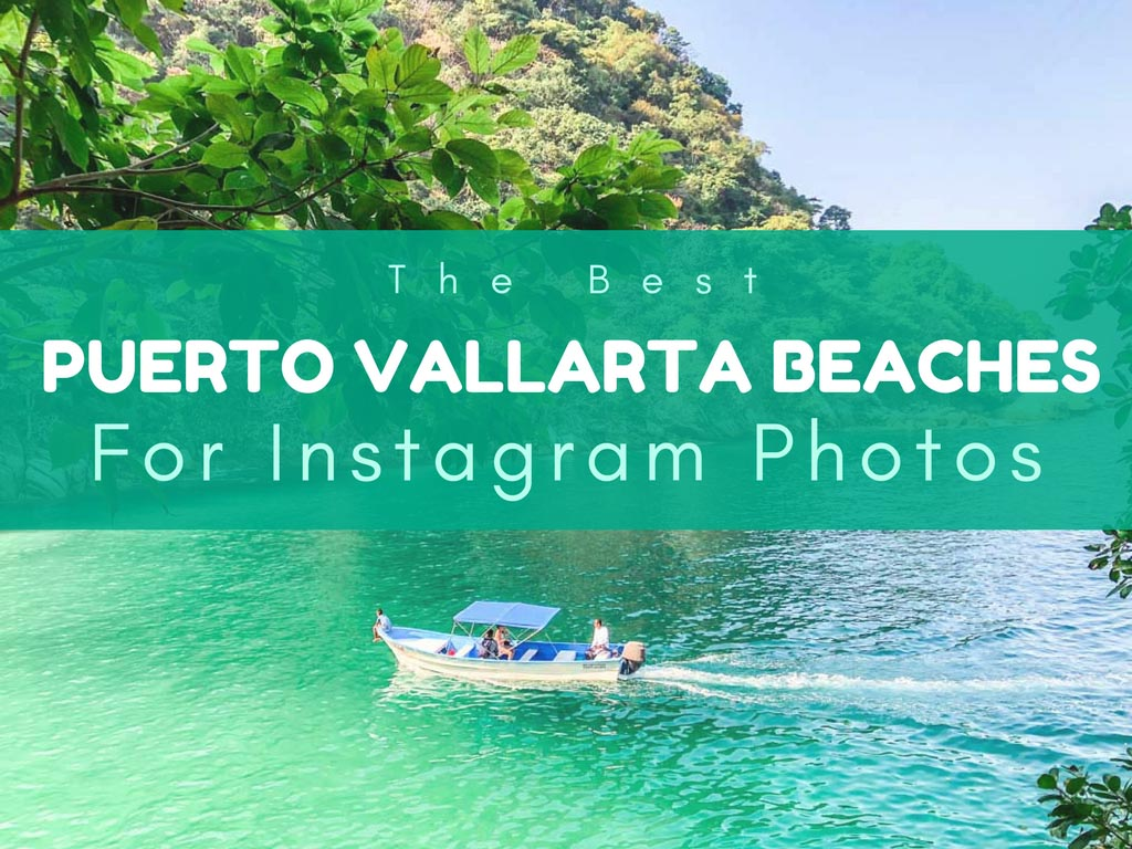 instagram puerto vallarta beaches (2)LR
