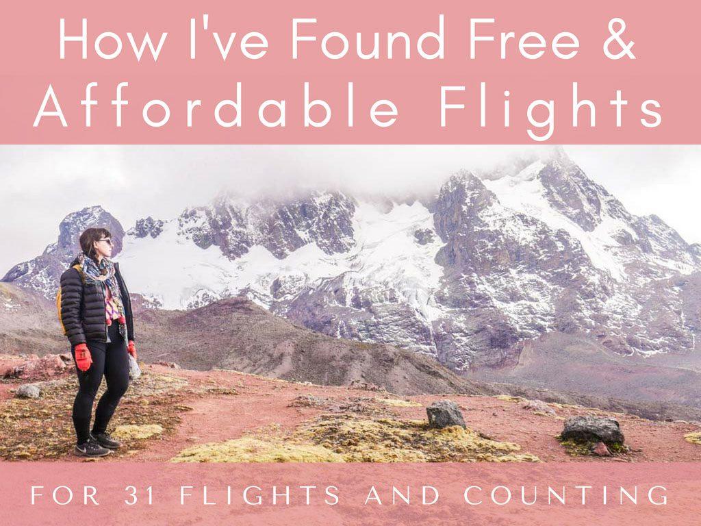 free flights and affordable flights (2)LR