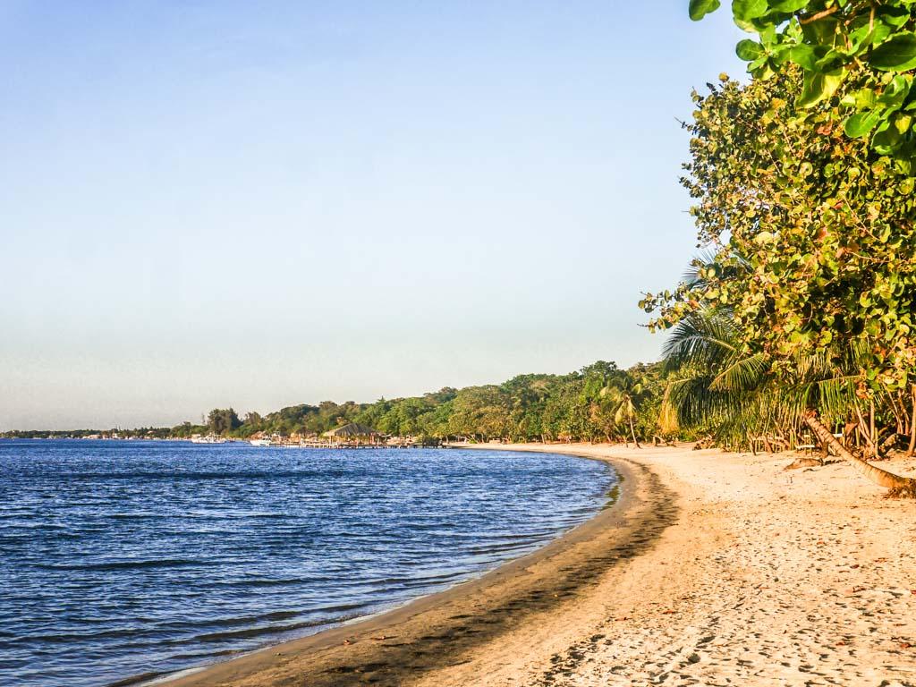 ibagari boutique hotel beach