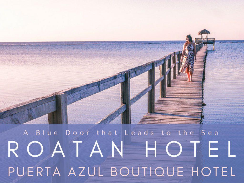 roatan hotel puerta azul (1) copyLR