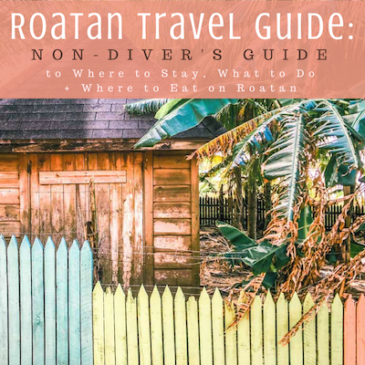 roatan travel guide (1) copy