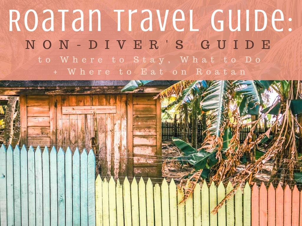 roatan travel guide (2)LR