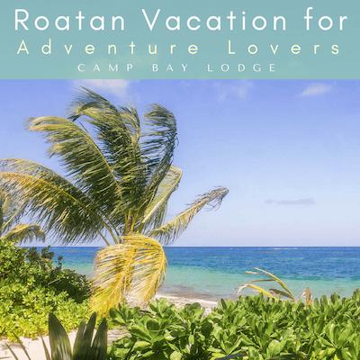 roatan vacation thumbnail