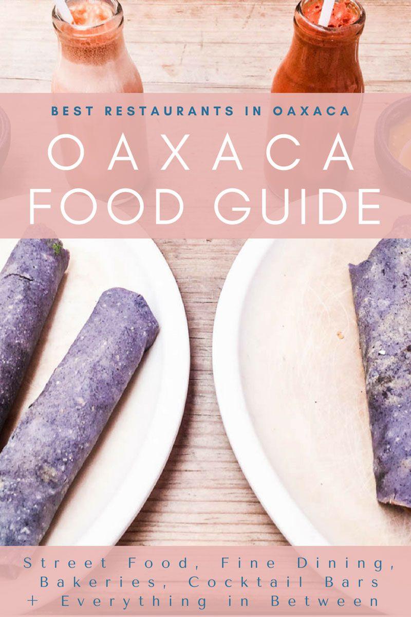 Copy of oaxaca food guide, best restaurants in oaxaca (2) copyLR