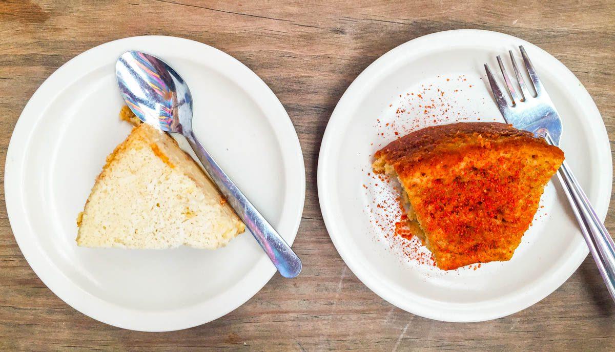 itanoni oaxaca best restaurants