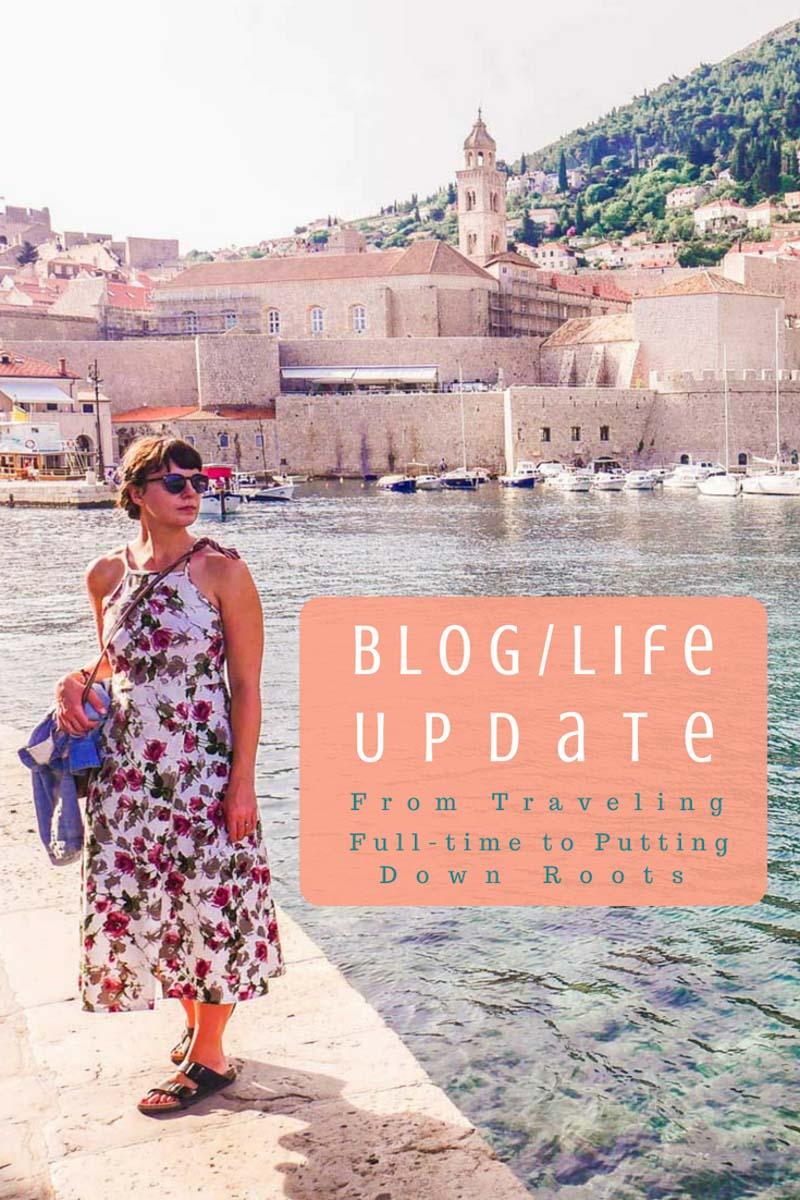 blog life update brooklyn tropicali pinterest