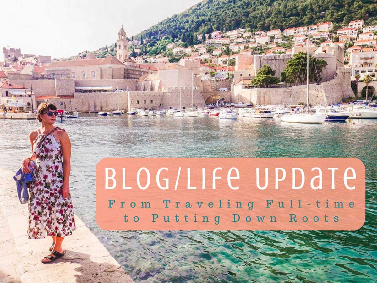 blog life update brooklyn tropicali