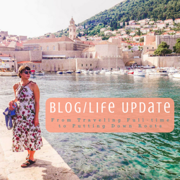 blog life update brooklyn tropicali thumb