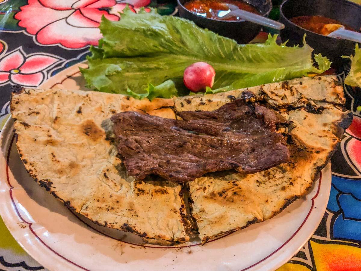 tlayudas las animas oaxaca food guide