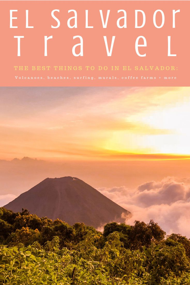 Copy of El Salvador Travel copyLR