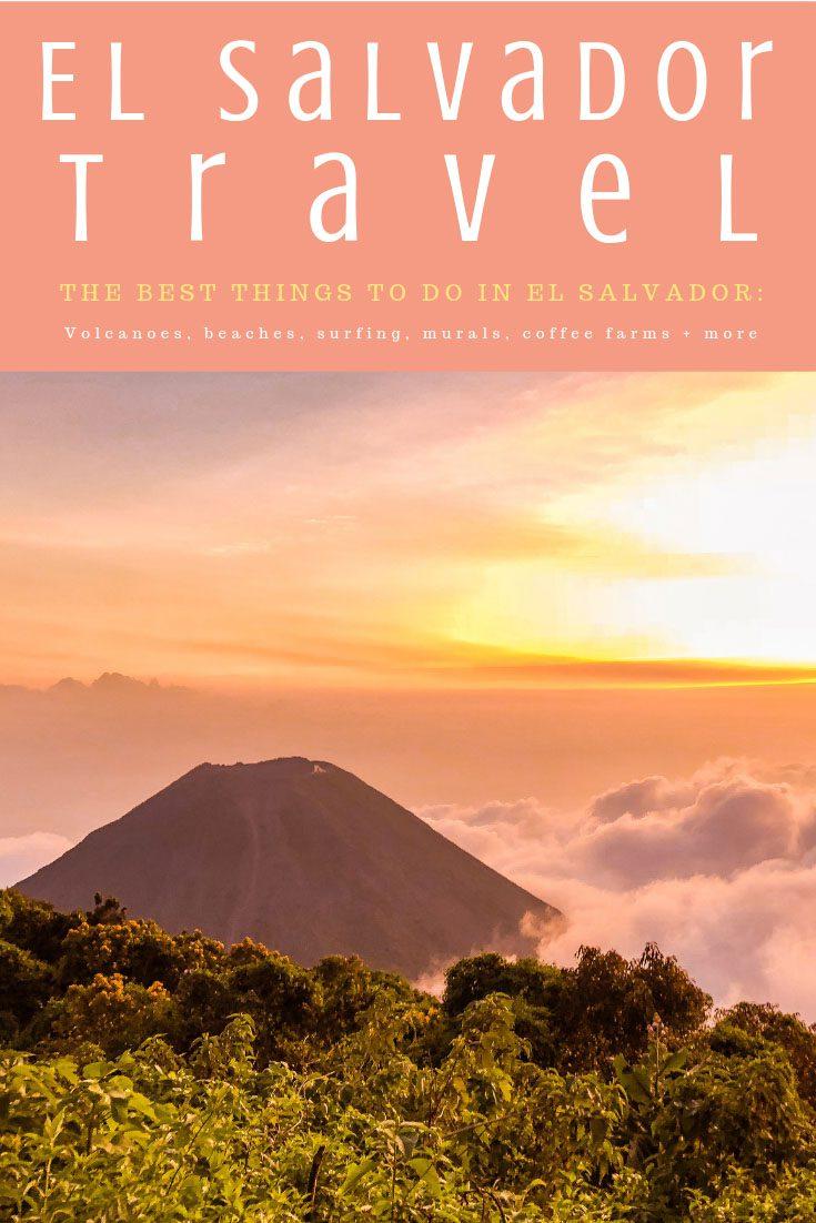 Copy of El Salvador Travel copyLR