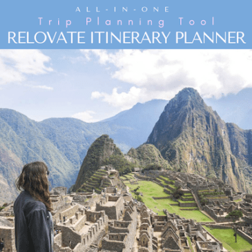 thumb Relovate Trip Planning Review copy 2