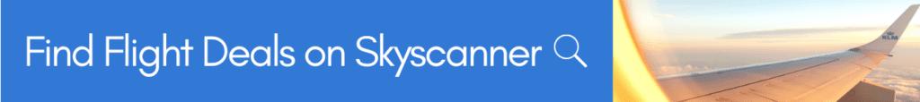 Copy of find flight deals on skyscanner (1)