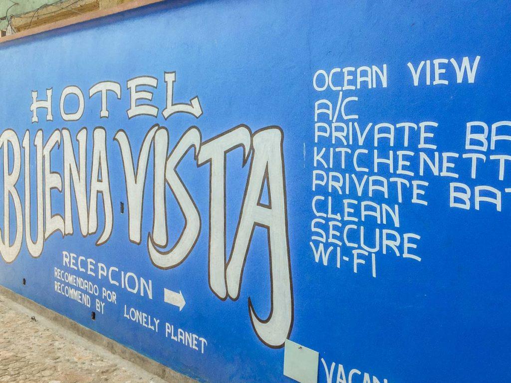 hotel buena vista things to do in puerto escondido hotel zicatela