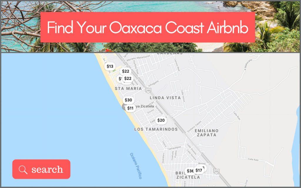 oaxaca coast airbnbs zicatelaLR