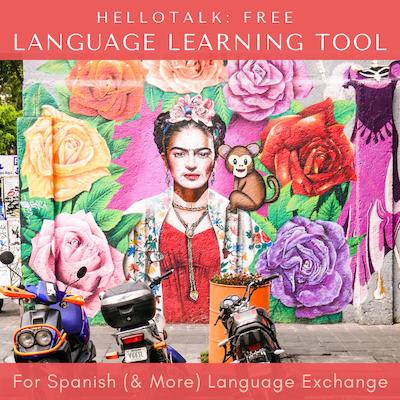 thumb hellotalk language learning tool app thumb (1)
