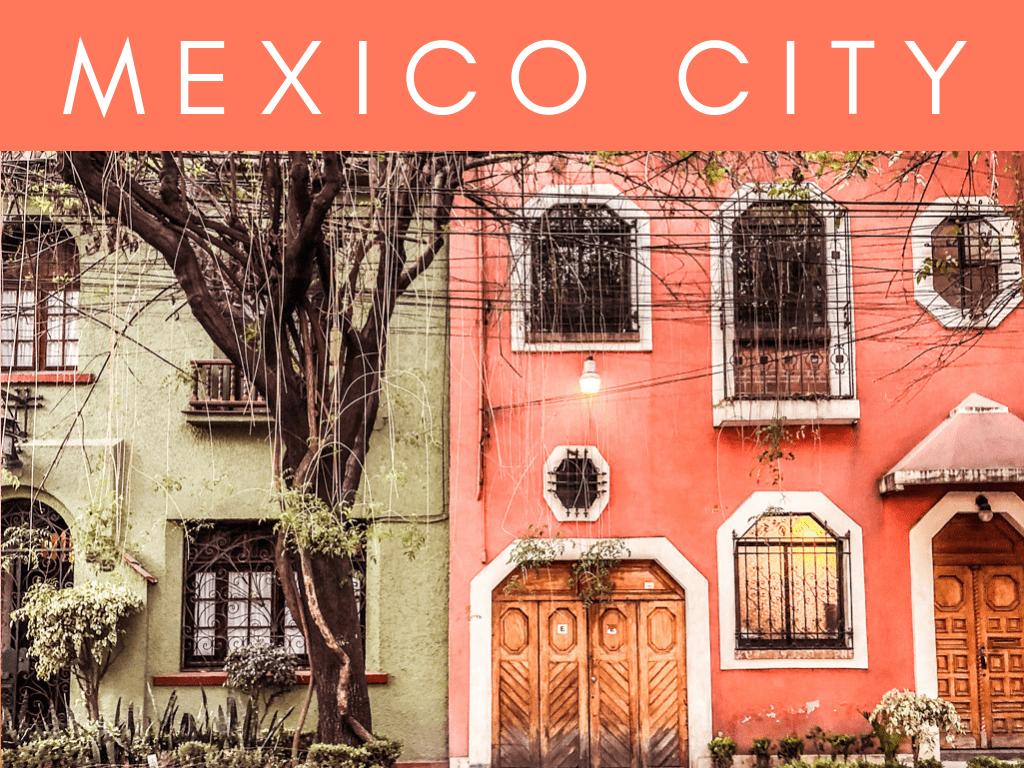 home page graphics mexico city 2