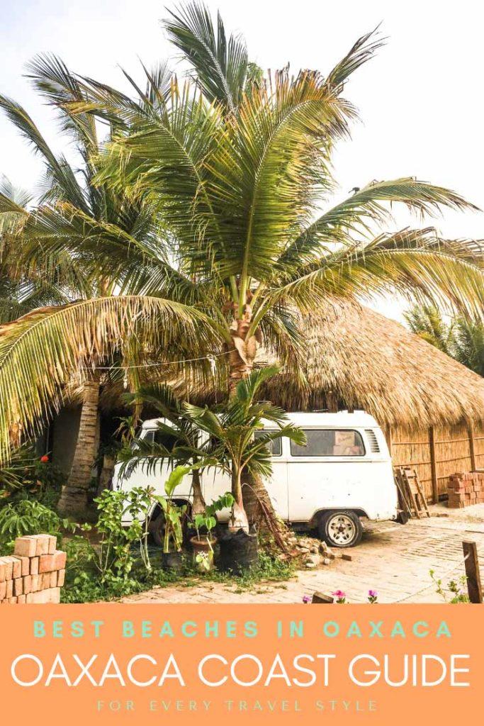 oaxaca coast guide best beaches pin 3 copyLR