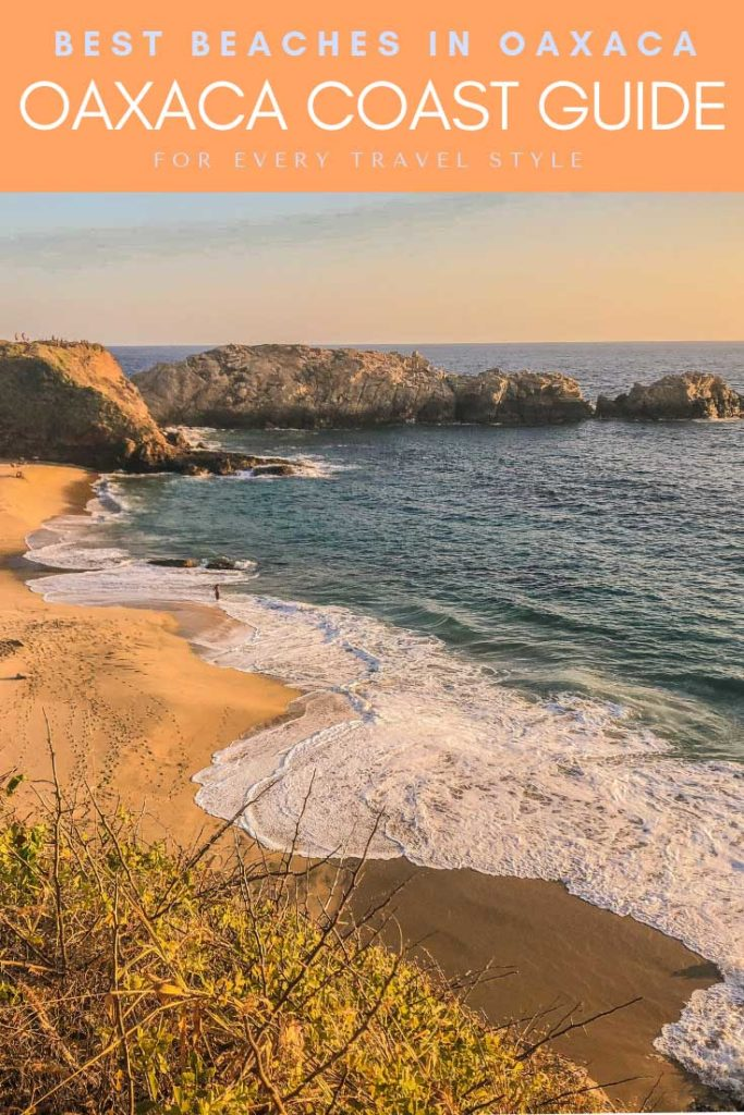 oaxaca coast guide best beaches pin 4 copyLR