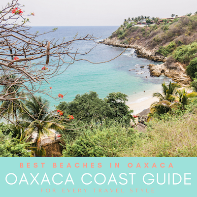 oaxaca coast guide best beaches thumb copy
